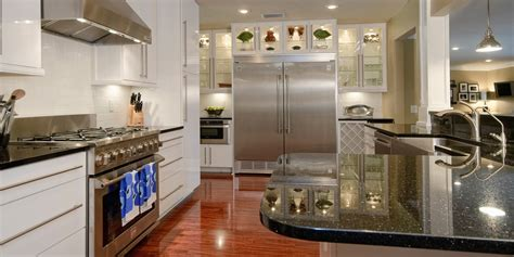 kitchen remodeling gainesville fl home remodeling gainesville fl home review