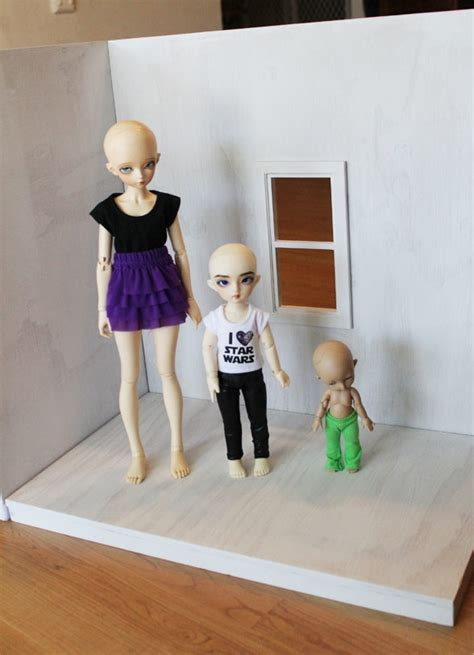 bjd doll house 1000 images about bjd photography tips on pinterest free pattern doll stands and