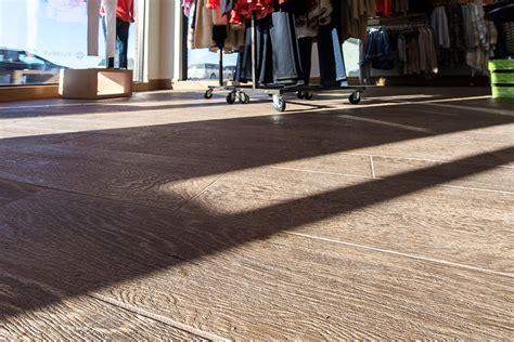 28 best tile flooring stores introducing bayswater tile bathroom shop bayswater tile