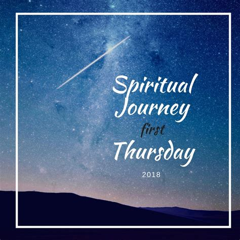 epic journey reflections on the journey the guide and the eternal destination books spiritual journey thursday one word for 2018
