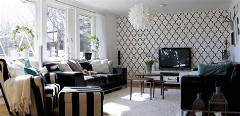 arredare casa in bianco arredare casa in bianco e nero quando l atmosfera diventa
