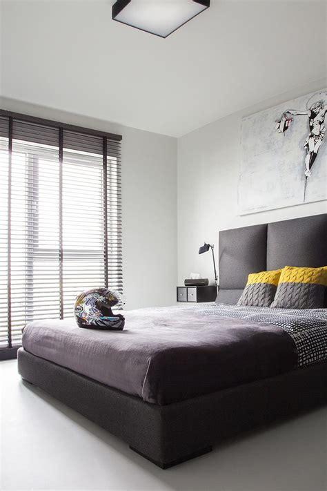 Apartment Bathroom Designs by Lumin 225 Rias Para Quarto 60 Ideias Modelos E Passo A Passo