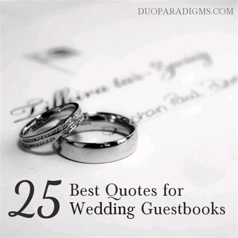 Wedding Quotes Guests by Guest Quotes Quotesgram