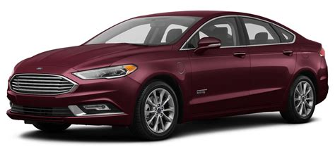 ford fusion 2017 specs 2017 ford fusion reviews images and specs