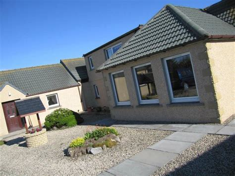 Burnside Cottage by Burnside Cottage Updated 2017 B B Reviews Wick