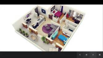 3d house plans android apps on play