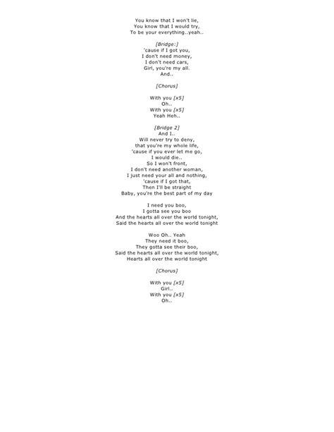 lirik lagu my my lirik lagu