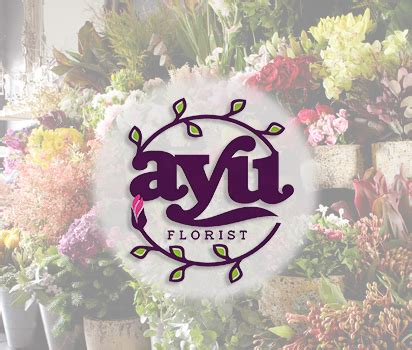 Ayu By Toko Bunga ayu florist gift shop jember 9 reviews 35 photos
