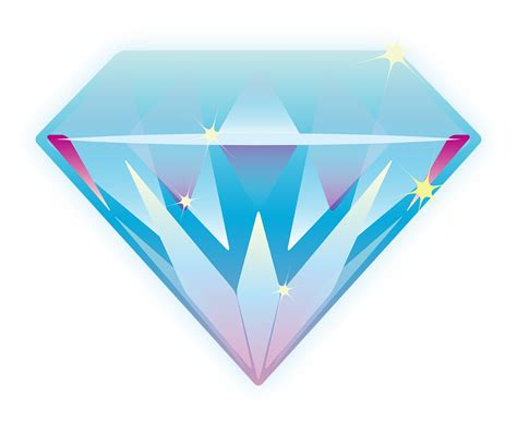home design gems free free vector graphic diamond jewel gem stone luxury