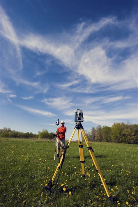 american layout land surveying llc top 4 faqs about land surveyors fusco engineering land