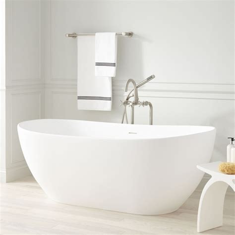 resin bathtub resin bathtubs bathtub designs