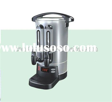 Coffee Maker Water Boiler electric water boiler electric water boiler manufacturers