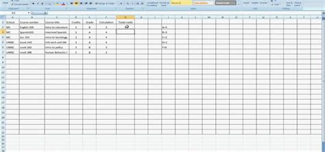 how to create a template in excel how to create an excel worksheet virallyapp printables