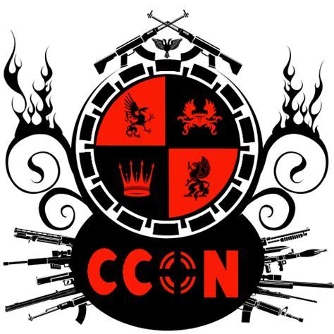 logo emblem gta rate the clan emblem above you page 4 gta gtaforums