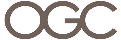 file ogc logo old svg wikimedia commons