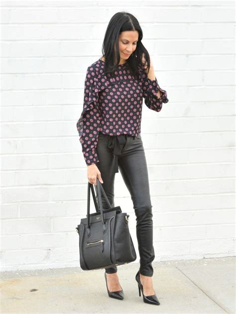top 25 ideas about featuring leather on