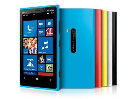 nokia lumia 920 nokia lumia 920 specs review release date phonesdata