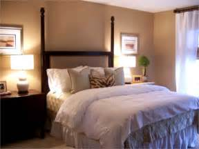 Best Size Bed For Guest Bedroom 45 Guest Bedroom Ideas Small Guest Room Decor Ideas