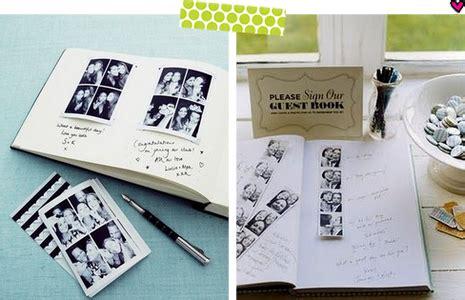 libro el inesperado regalo de recuerdos instant 225 neos con un fotomat 243 n la chica del ramo