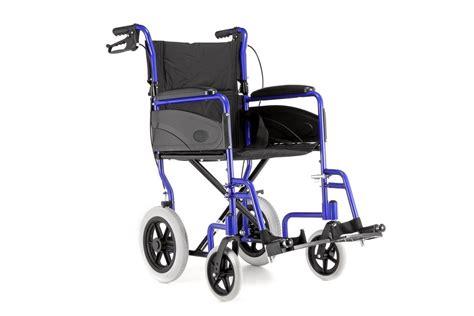 sedia a rotelle pieghevole prezzi sedia a rotelle ultraleggera pieghevole massima libert 224