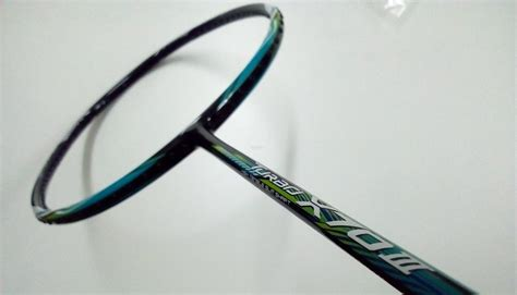 Raket Lining Turbo X 20 li ning turbo x70 iii badminton rac end 3 22 2018 12 15 am