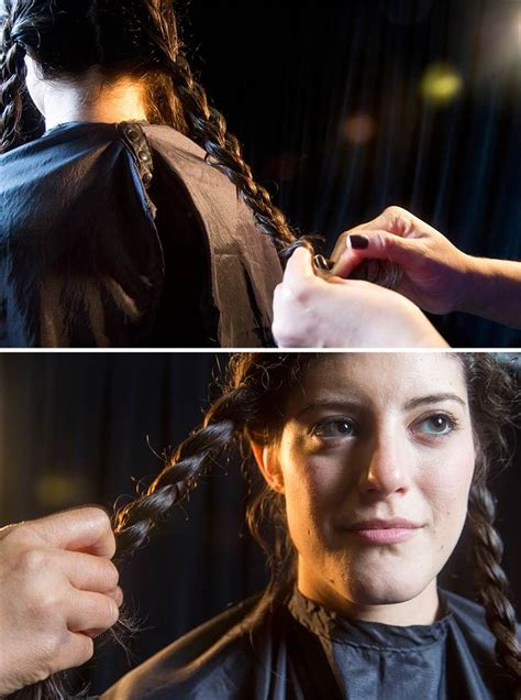 heatless hairstyles for wet hair best 25 overnight beach waves ideas on pinterest