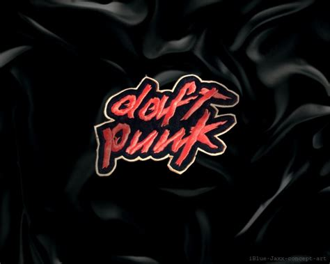 daft punk homework wallpapers music gt wallpapers daft punk homework forever