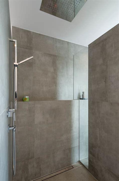 bad gestalten ideen 3629 wohnideen interior design einrichtungsideen bilder