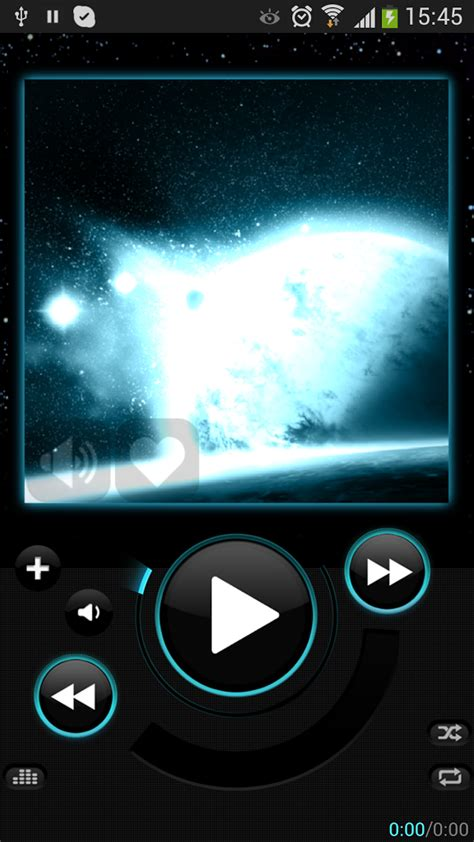 apk player astro player 1 191 apk free for android