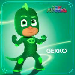 meet gekko pj masks books 36 best images about pj masks on pinata