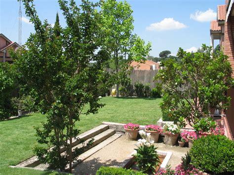patio interior que significa patio ingles elegant que se significa patio en ingles