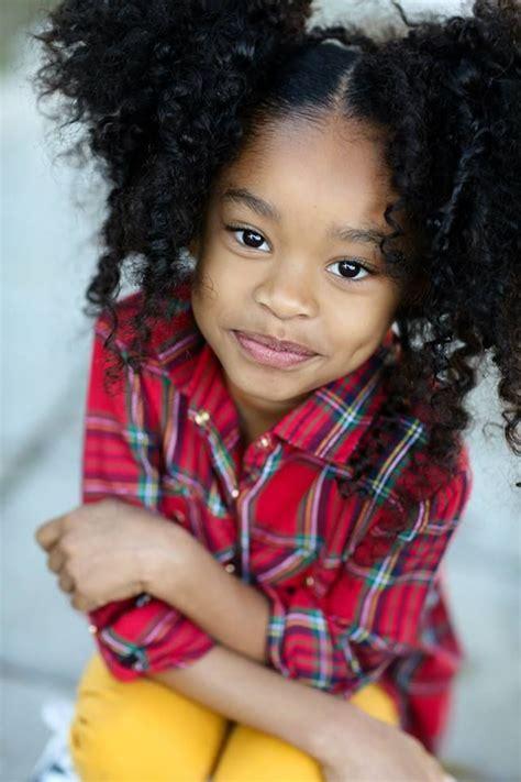 dark n lovely kids hairstyles natural hair styles pictures blackhairomg com gallery
