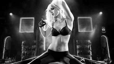 sin city black ribbon reviews review sin city a dame to kill for 2 5 movie quibble
