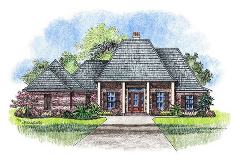 luxury country house plans 2016 cottage house plans