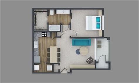 Kia Ora Luxury Apartments Kia Ora Luxury Apartments Rentals Plano Tx Apartments