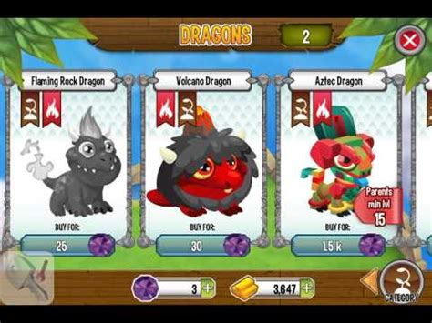 mod dragon city iphone how to hack dragon city iphone ipod ipad youtube