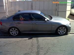 Bmw Used Cars For Sale In South Africa 2012 Bmw 325i Used Car For Sale In Durban Central Kwazulu