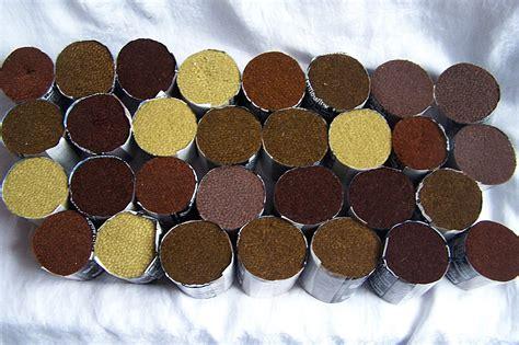 latch hook rug yarn 30 brunswick latch hook precut rug yarn 100 wool by endlessc