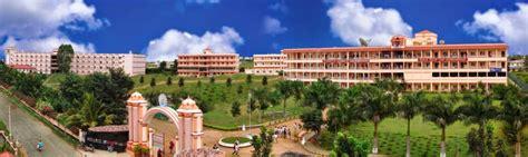 Amrita Mba College Kochi by Cuses Amrita Vishwa Vidyapeetham Amrita