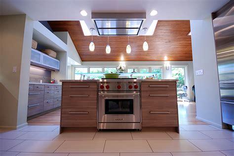 kitchen kitchen remodeling portland oregon on