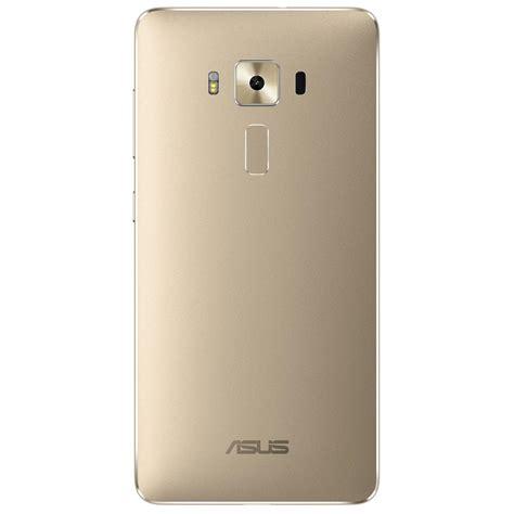 Gold Blinkcase Asus Zenfone 2 3 4 5 6 55 Inc Go asus zenfone 3 deluxe zs570kl gold image gallery