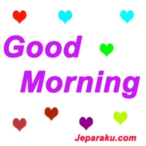 dp selamat pagi new calendar template site