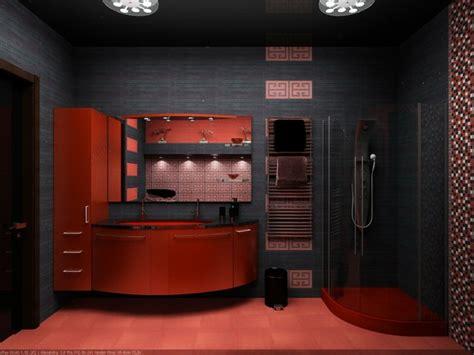 badezimmer fliesen rot grau badezimmer fliesen f 252 r ihr stielvolles traum bad