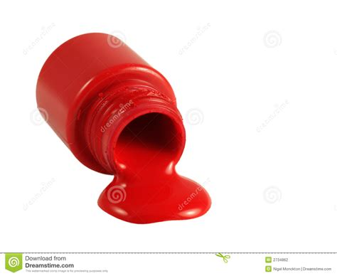 red paint victoria lopez sheridan colours and numbers