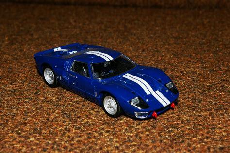 Cobra Auto Kaufen österreich by Facebook 427 Ford Html Autos Weblog