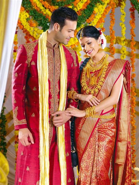 Search In India Indian Bridal Saree Look You To Designers Collection