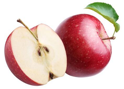 wallpaper apple fruit red apple fruit transparant wallpaper desktop hd