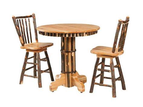Rustic Bistro Table Rustic Bistro Table Sets Home Design Ideas