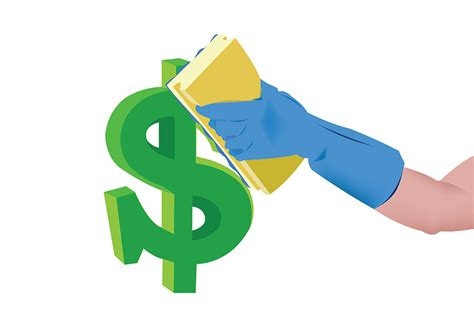 when does spring cleaning start get a fresh start spring clean your finances lerner