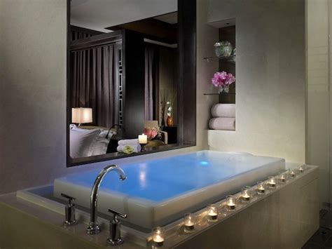 infinity bathtub kohler infinity tub ventus design